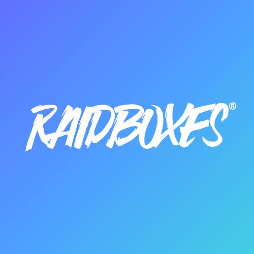 raidboxes_box_logo_main