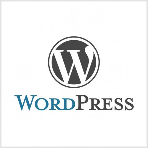 wordpress-logo-square-medium